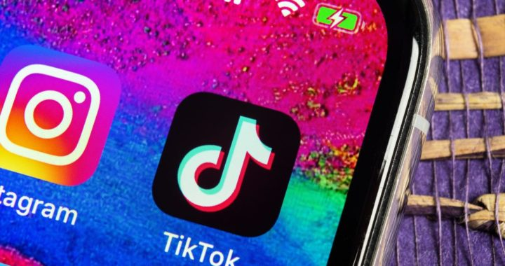 Parent's Guide to TikTok