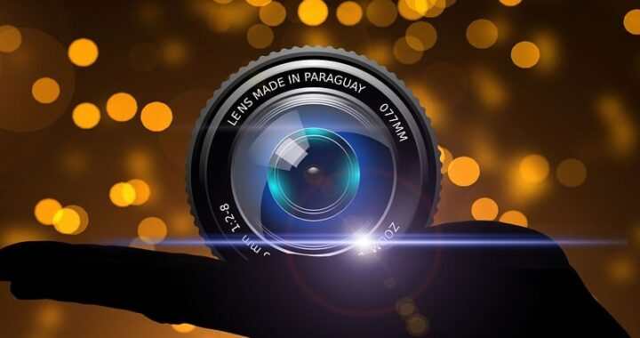 Tips on Photography