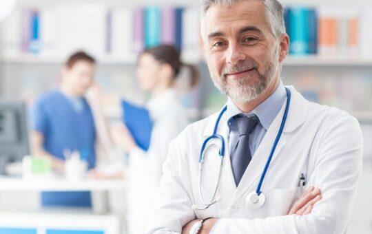 Nursing Employment Opportunities